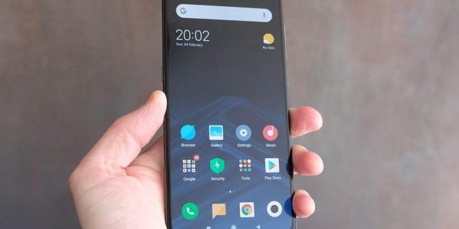 www.meu-smartphone.com