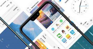 Tem como ser mais rápidos do que já são? Huawei diz que o HongmengOS é mais rápido que o Android e MacOS